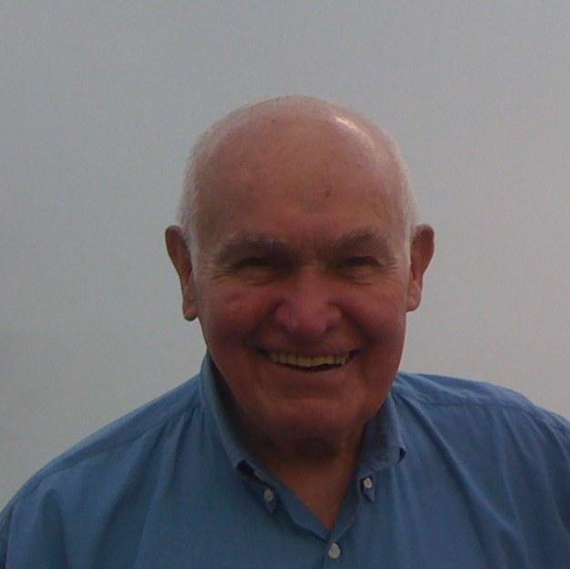 Andy Thompson